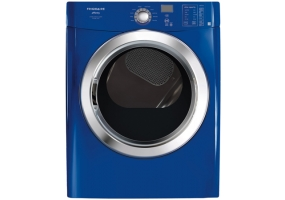 Frigidaire - FAQG7072LN - Gas Dryers