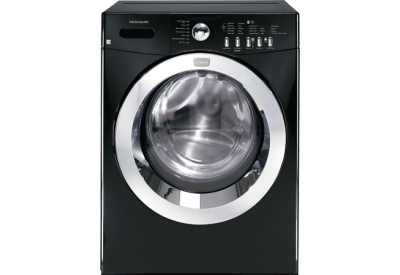 Frigidaire - FAQG7077KB - Gas Dryers
