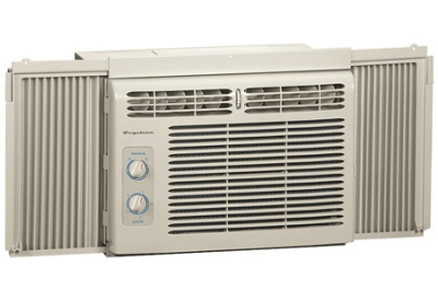 Frigidaire - FAX052P7A  - Window Air Conditioners