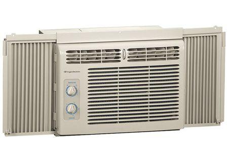 Frigidaire - FAX052P7A  - Window Air Conditioners