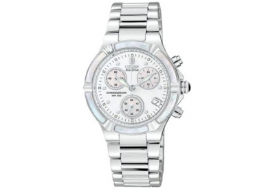 Citizen - FB1030-59D - Womens Watches