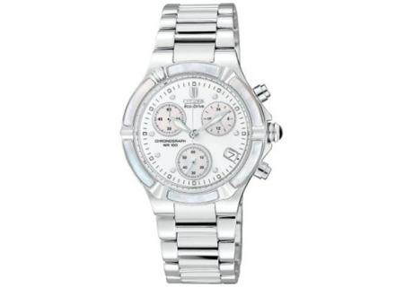 Citizen - FB1030-59D - Womens Watches