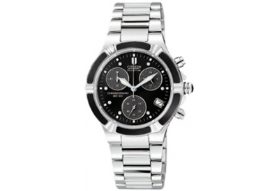 Citizen - FB1030-59E - Women's Watches