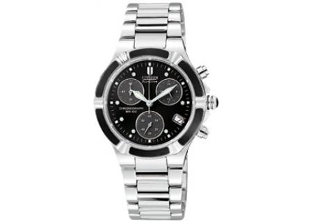 Citizen - FB1030-59E - Womens Watches