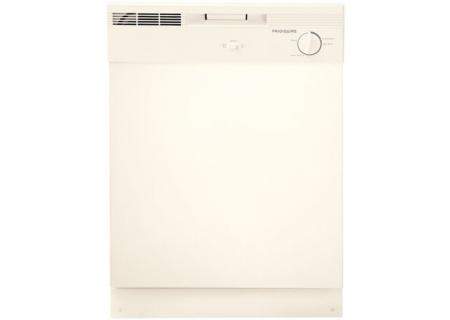 Frigidaire - FBD2400KQ - Dishwashers