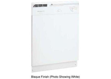 Frigidaire - FDB130RGQ - Dishwashers