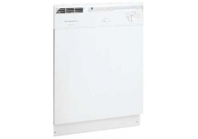 Frigidaire - FDB130RGS - Appliance Specials