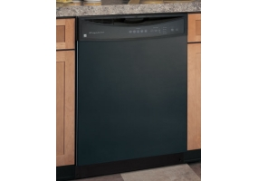 Frigidaire - FDB1502BK - Energy Star Center