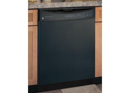 Frigidaire - FDB1502BK - Dishwashers