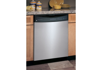 Frigidaire - FDB1502RGC - Energy Star Center