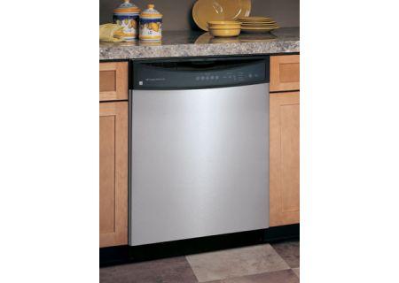 Frigidaire - FDB1502RGC - Dishwashers