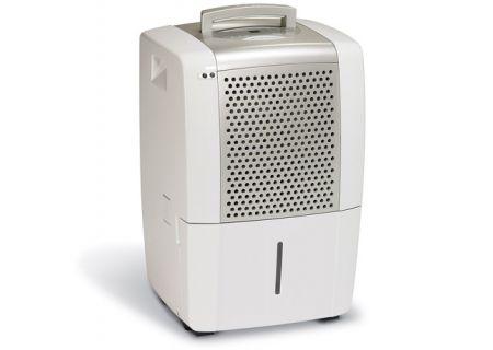 Frigidaire - FDF50S - Dehumidifiers