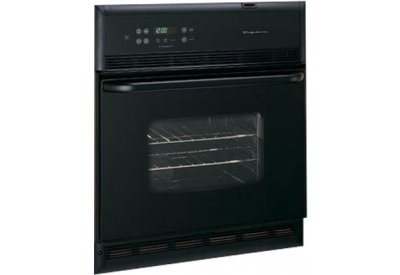 Frigidaire - FEB24S5AB - Single Wall Ovens