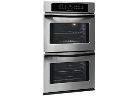 Frigidaire - FEB27T5GC - Built-In Double Electric Ovens