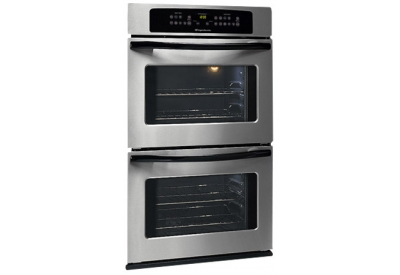 Frigidaire - FEB27T5GC - Double Wall Ovens