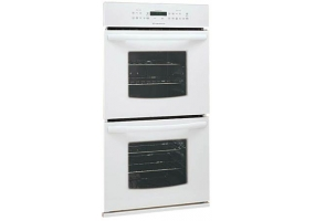 Frigidaire - FEB27T5DS - Built-In Double Electric Ovens