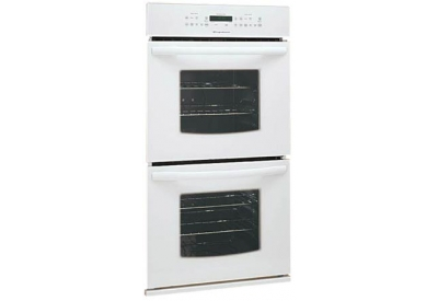 Frigidaire - FEB27T5DS - Double Wall Ovens