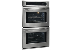 Frigidaire - FEB30T7FC - Built-In Double Electric Ovens