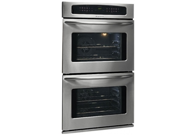 Frigidaire - FEB30T7FC - Double Wall Ovens