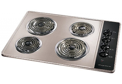 Frigidaire - FEC30C4AC - Electric Cooktops