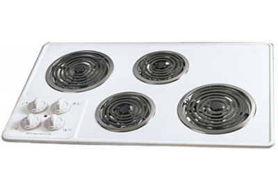 Frigidaire - FEC32C4AS - Electric Cooktops