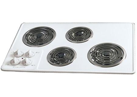 Frigidaire - FEC32C4AS - Electric Cooktops