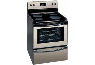 Frigidaire - FEF336FM - Electric Ranges