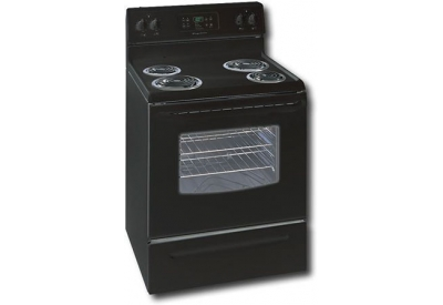 Frigidaire - FEF352BK - Electric Ranges
