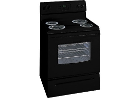 Frigidaire - FEF354GB - Free Standing Electric Ranges