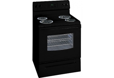 Frigidaire - FEF354GB - Electric Ranges