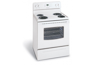 Frigidaire - FEF354GS - Electric Ranges