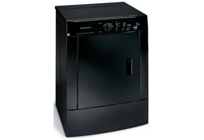 Frigidaire - FEQ1442FE  - Electric Dryers