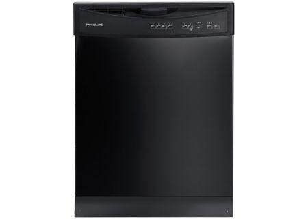 Frigidaire - FFBD2407LB - Dishwashers