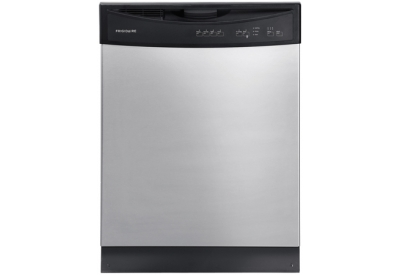 Frigidaire - FFBD2407LM - Cleaning Products On Sale