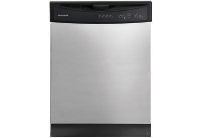 Frigidaire - FFBD2407LS - Cleaning Products On Sale