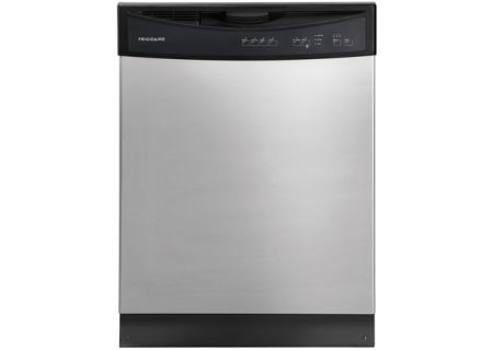Frigidaire - FFBD2407LS - Dishwashers