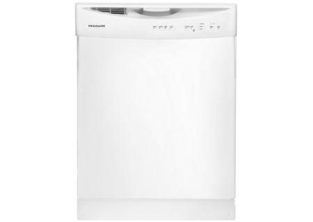 Frigidaire - FFBD2407LW - Dishwashers