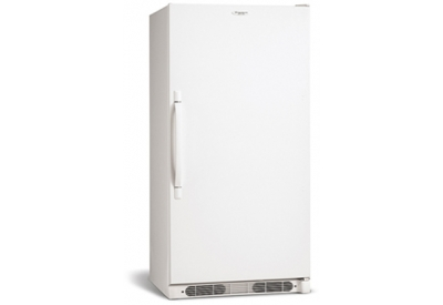 Frigidaire - FFH1767GW - Upright Freezers
