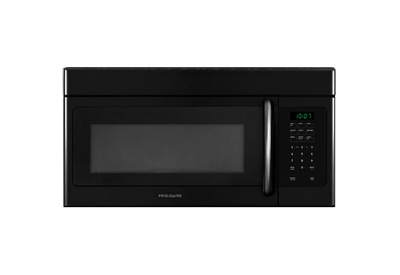 Frigidaire - FFMV162LB - Cooking Products On Sale