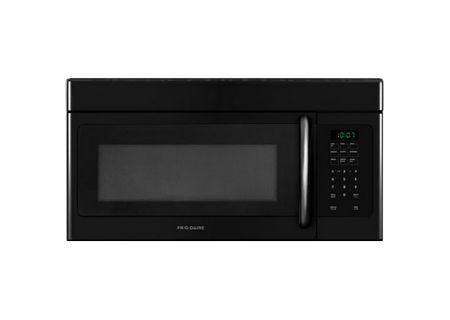 Frigidaire - FFMV162LB - Microwaves