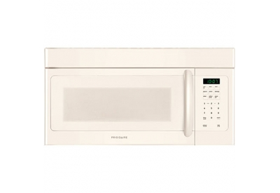 Frigidaire - FFMV162LQ - Cooking Products On Sale