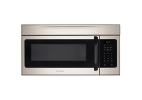 Frigidaire - FFMV162LM - Cooking Products On Sale