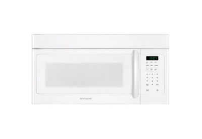 Frigidaire - FFMV162LW - Cooking Products On Sale