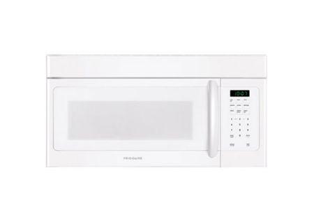 Frigidaire - FFMV162LW - Microwaves