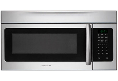 Frigidaire - FFMV164LS - Black Friday