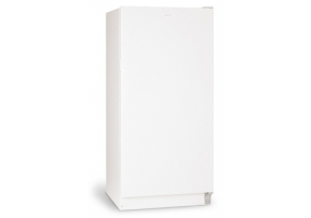 Frigidaire - FFU13M2HW - Upright Freezers