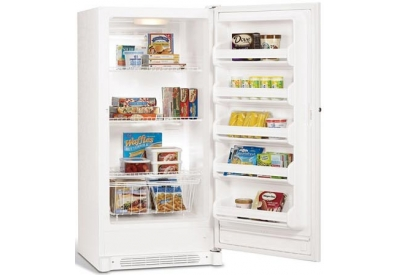 Frigidaire - FFU14F5H - Upright Freezers