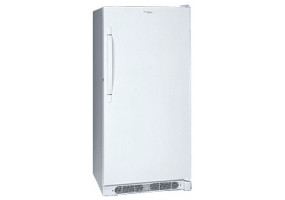 Frigidaire - FFU14M5 - Upright Freezers