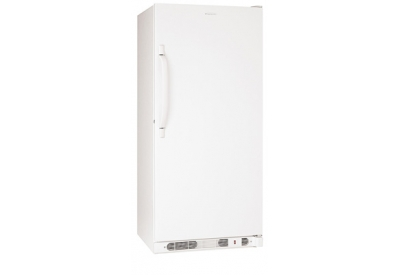 Frigidaire - FFU21M7 - Upright Freezers
