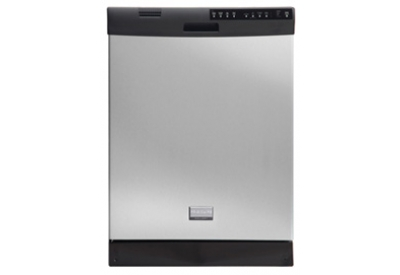 Frigidaire - FGBD2431KB - Energy Star Center
